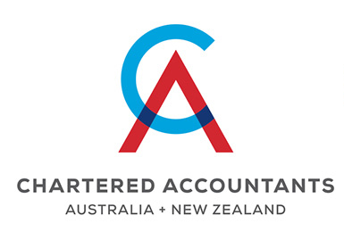 Chartered-Acct